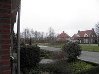 Bosven 411, Veghel