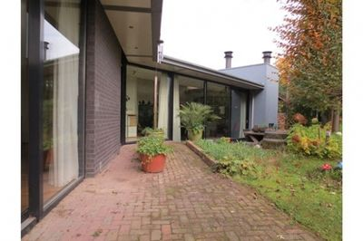 Midwoldeplein 14, Tilburg