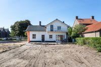 Plein 40-45 0-ong, Hilvarenbeek