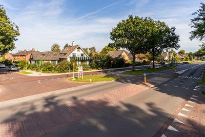 Kamperweg, Heerde
