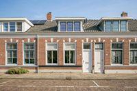 Heernisseweg 36, Goes