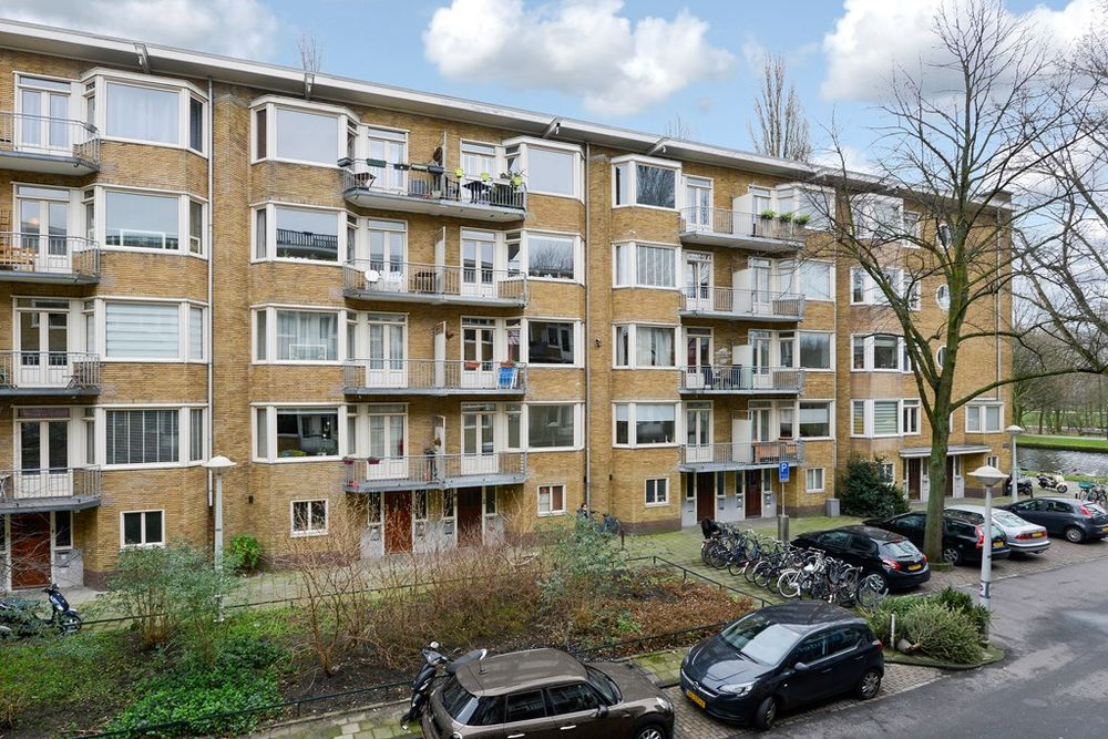Huizen Huren Amsterdam : Huis huren in amsterdam bekijk huurwoningen
