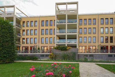 Villandry 64, Nijmegen