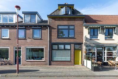 Herenstraat 3, Nieuwegein