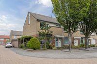 Generaal Winkelmanstraat 1, Bergen Op Zoom