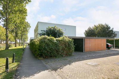 Schipluidenlaan 103, Tilburg