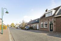 Dorpsstraat 66, Lieshout