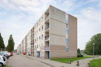 Schaepmanstraat 97, Vlissingen