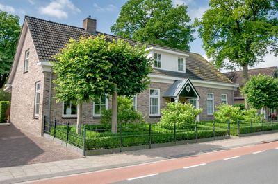 Heerenweg 46, Ijhorst