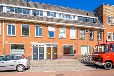 Marnixlaan 350, Utrecht