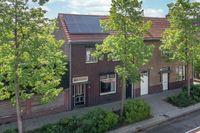 Vliegenkampstraat 19, Venlo