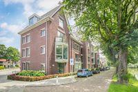Oostsingel 58-07, Goes