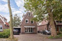 Kadoelenweg 239, Amsterdam