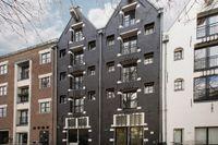 Vierwindenstraat 241*, Amsterdam
