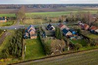 Rhederweg 128, Bellingwolde