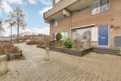 Bogenburg 15, Nieuwegein