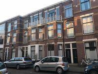 Antonie Duyckstraat, Den Haag