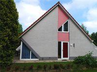 Paviljoenweg 2103, Wedde