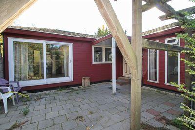 Oud Milligenseweg 47-2, Garderen