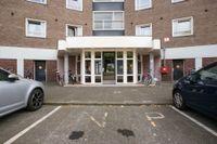 Heidebloemstraat 113, Nijmegen