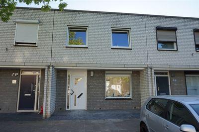 Balsemienbeemd, Maastricht
