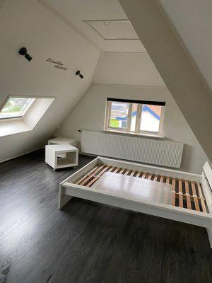 Gageldijk, Utrecht