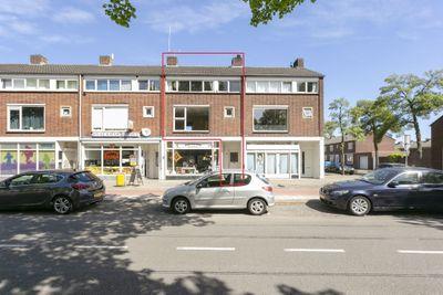 Floralaan West 244, Eindhoven