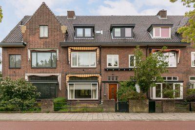 Ruys de Beerenbrouckstraat 4, Delft