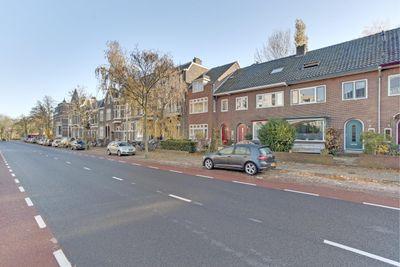 Stieltjesstraat 6, Nijmegen