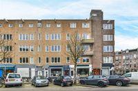 Pijnackerstraat 6-4, Amsterdam