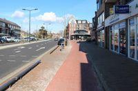 Schoolstraat, Voorschoten