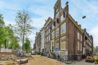 Nieuwezijds Voorburgwal 266-2v, Amsterdam