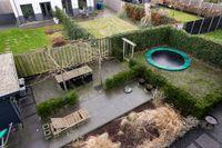 Paalsteek 6, Almere