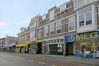 Badhuisstraat 87A, Den Haag