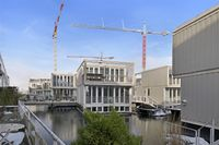 IJburglaan 305, Amsterdam