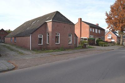 Middenweg 70, Veendam