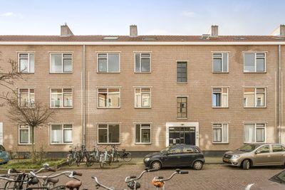 Semmelinkstraat 24, Nijmegen