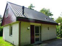 Het Bosmeer 52-1, Noordwolde FR