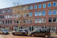Kortekade 40-a, Rotterdam