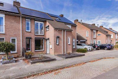 Egstraat 130, Heerlen
