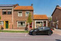 Amstenraderweg 46, Hoensbroek