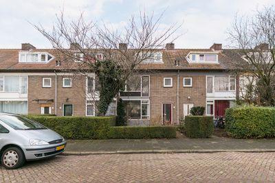 Dignaland 7, Den Haag