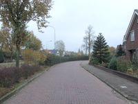 van Damstraat, Putten