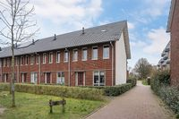 Johan Karschstraat 15, Wageningen
