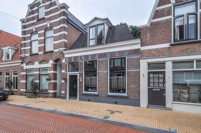 Onnastraat 24, Steenwijk