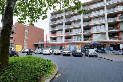Carboonplein 11-a, Kerkrade