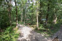 Langeloerduinen 4 79, Norg