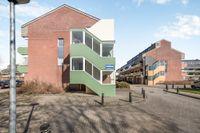 Bastion, Lelystad
