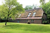 Coppensdijk 2022, Vinkel