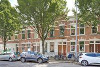 Walenburgerweg 32A, Rotterdam